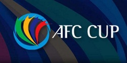 afc-cup