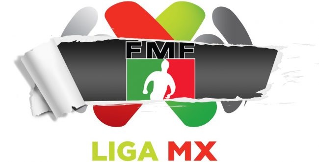LigaMX_inicial